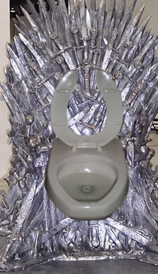 429px-Game_Of_Thrones_Renovation_2011_Iron_Chair_Frontal